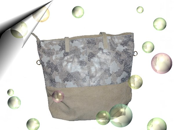 Italienische-Damen-Ledertasche-Make-Up-Nr2