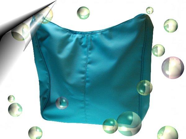 Italienische-Damentasche-Tuerkis-Nr2