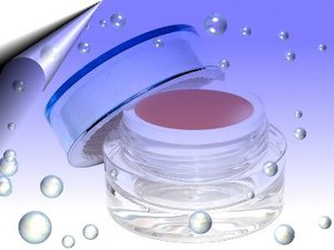 Make-Up-Cover-Camouflage-UV-Gel-50g