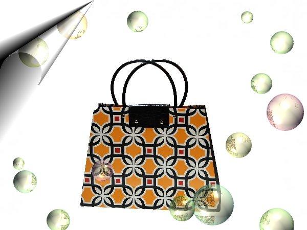Mini-Einkaufstasche-Papiertasche-Nr2