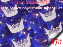 Nagelsticker-French-NF17
