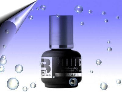 Perfect-Sealer-UV-Gel-15ml