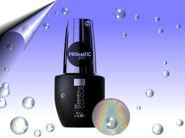 Prismatic-Effect-Nail-Liquid-Multi-Silber-15ml