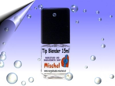 tipblender feilhilfe 1000ml nagellackentferner acetonfrei nagelcleaner. Black Bedroom Furniture Sets. Home Design Ideas