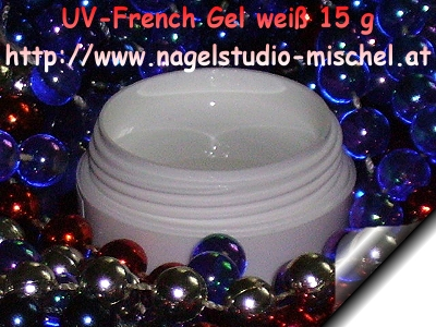 UV-French-Gel-Weiss-15g