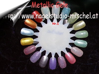 UV-Metallic-Gel-5g