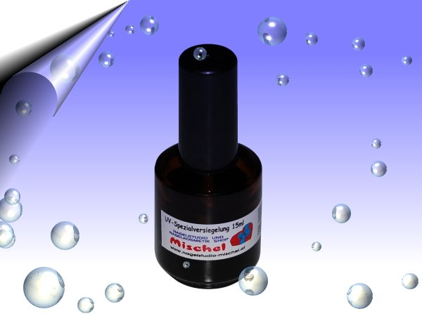 UV-Top-Coat-15ml